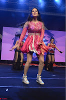Sunny Leone Dancing on stage At Rogue Movie Audio Music Launch ~  056.JPG