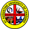 ST. AUGUSTINE UNIVERSITY SECOND ROUND APPLICANTS SELECTED TO JOIN 2018/2019. WITH JOINING INSTRUCTIONS