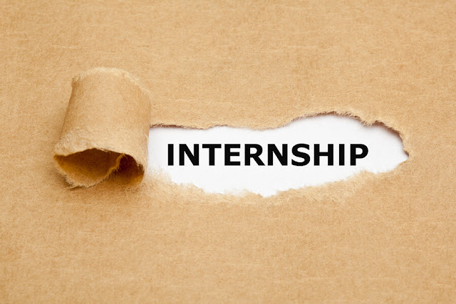 10 Things You Need To Know Before Interning at a Startup