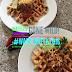 Waffles Gone Wild #WaffleWeek2016