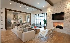 decorar sala moderna elegante