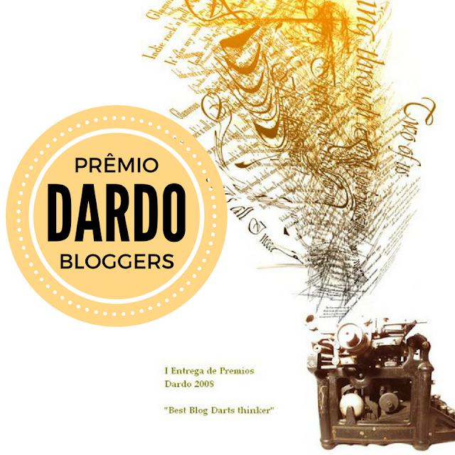 premio-dardo-bloggers