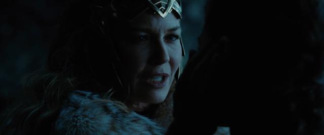 Watch Online Wonder Woman (2017)
