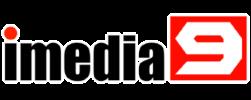 imedia9-logo2-150