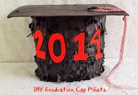 http://b-is4.blogspot.com/2014/05/brodys-diy-graduation-cap-pinata.html