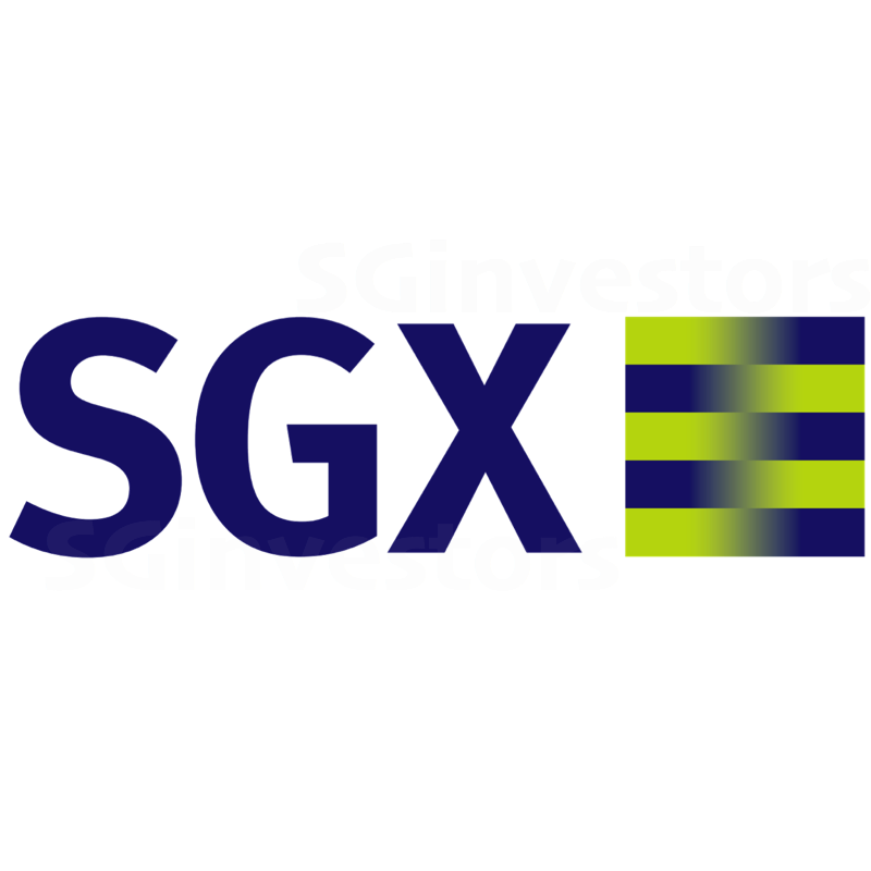 SGX Singapore Exchange - OCBC Investment 2016-07-28: Lack Of Price Drivers For Now
