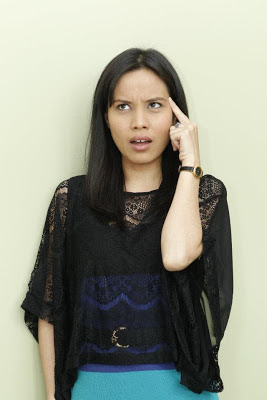 http://www.yogmovie.com/2017/10/malaysian-actress-gallery-nadiya-nisaa.html