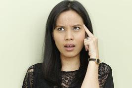 Nadiya Nisaa - malaysian Actress