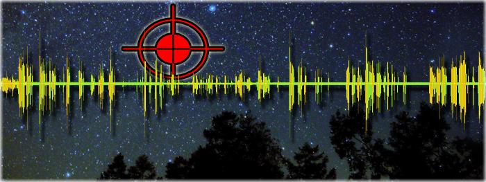 estranho sinal de rádio detectado pleos cientistas