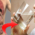 You will be surprised when you know what happens when you drink water on an empty stomach