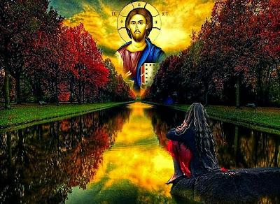 http://2.bp.blogspot.com/--aFf7vPkgsk/VSISGMBjeCI/AAAAAAAARoY/aBiiaZzOhPI/s1600/christ%2Band%2Bgirl%2B3.jpg
