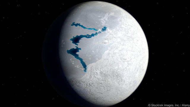 "Teoria ""Snowball"""
