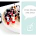 Jak przechowywać lakiery do paznokci? DIY