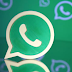 WhatsApp for Android Now Previews Text You Share From Third-Party Apps