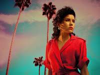 Emily Rios in Snowdfall FX Series (11)