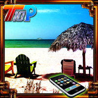 Top10newgames Find Mobile From Resort