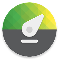 Swift Backup Premium Apk