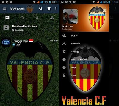 http://mistermaul.blogspot.com/2016/03/kumpulan-bbm-mod-klub-sepak-bola.html