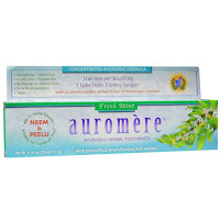 http://www.iherb.com/auromere-ayurvedic-herbal-toothpaste-fresh-mint-4-16-oz-117-g/6347?rcode=cmd580