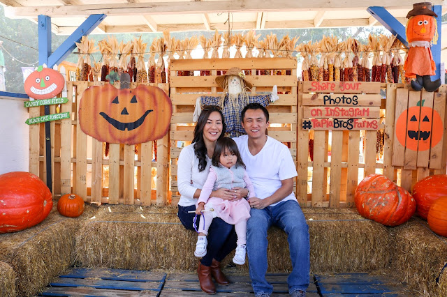 tapiabrosfarm-pumpkinpatch-familyphoto-t1dlife