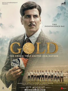 Gold (2018) Full Star Cast & Crew, Story, Budget, Wiki
