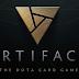Artifact é oficialmente lançado como o jogo de cartas digitais da Valve