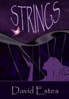 https://www.goodreads.com/book/show/27418163-strings
