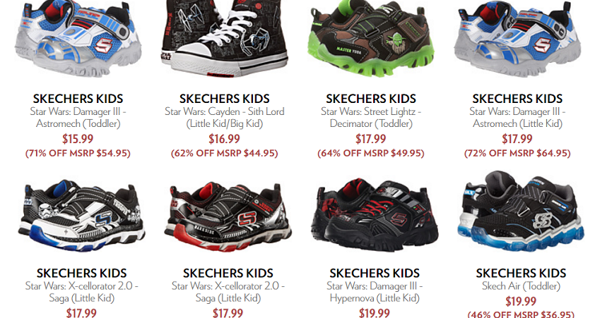 Coupon code for 6pm shoes