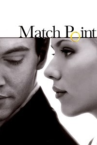 Watch Match Point Online Free in HD