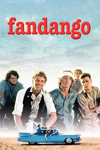 Watch Fandango Online Free in HD