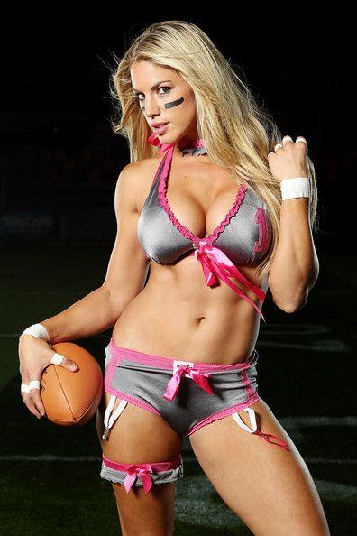Sexy Sportsgirls