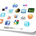 Facebook, Twitter, Tumblr, Google+, Pinterest. Quel che resta alla fotografia