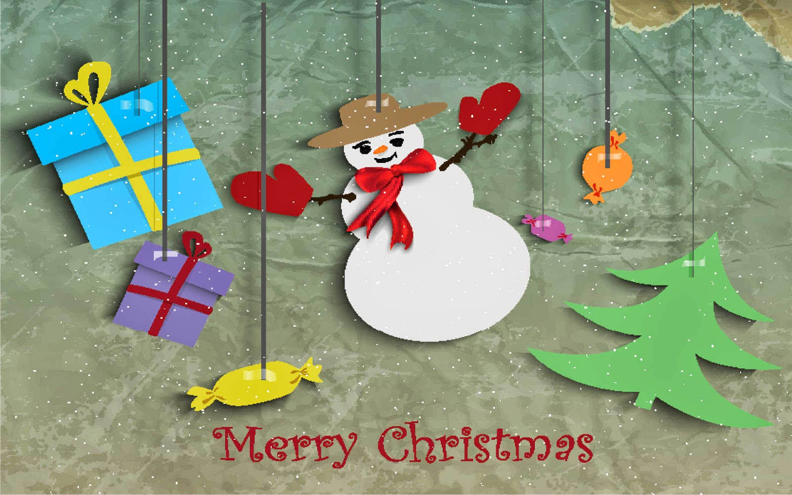 merry-Christmas-paper-cut-cards-images-wallpaper-for-kids-children-family-friends.jpg