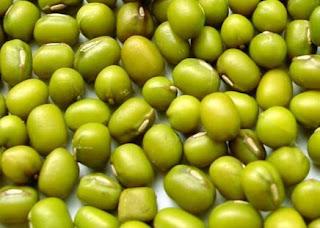 14 Manfaat Kacang Hijau Untuk Kesehatan