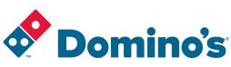shopback voucher cashback domino's
