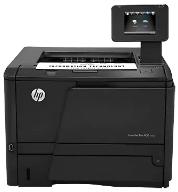Hp laserjet pro 400 Wireless Printer Setup, Software & Driver