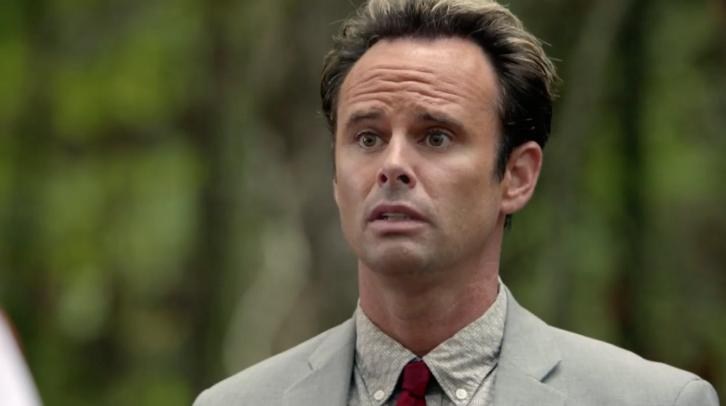 Vice Principals - Episode 2.04 - Think Change - Promo