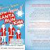 Ο 1ος αγώνας Δρόμου SantaRunkids με το όνομα «Λατρεύω Λαμία Λ2» έρχεται στη Λαμία!