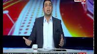 برنامج  كورة كل يوم حلقة الثلاثاء 10-1-2017 مع كريم حسن شحاته