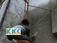 Aplikator Cat Tekstur Jakarta Selatan