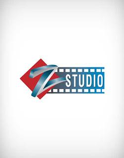 z studio vector logo, z studio logo vector, z studio logo, z studio, satellite logo vector, z studio logo ai, z studio logo eps, z studio logo png, z studio logo svg