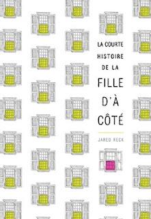 https://lemondedesapotille.blogspot.com/2018/06/la-courte-histoire-de-la-fille-da-cote.html