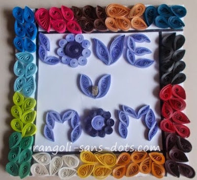 quilling-card-for-mom-10a.jpg