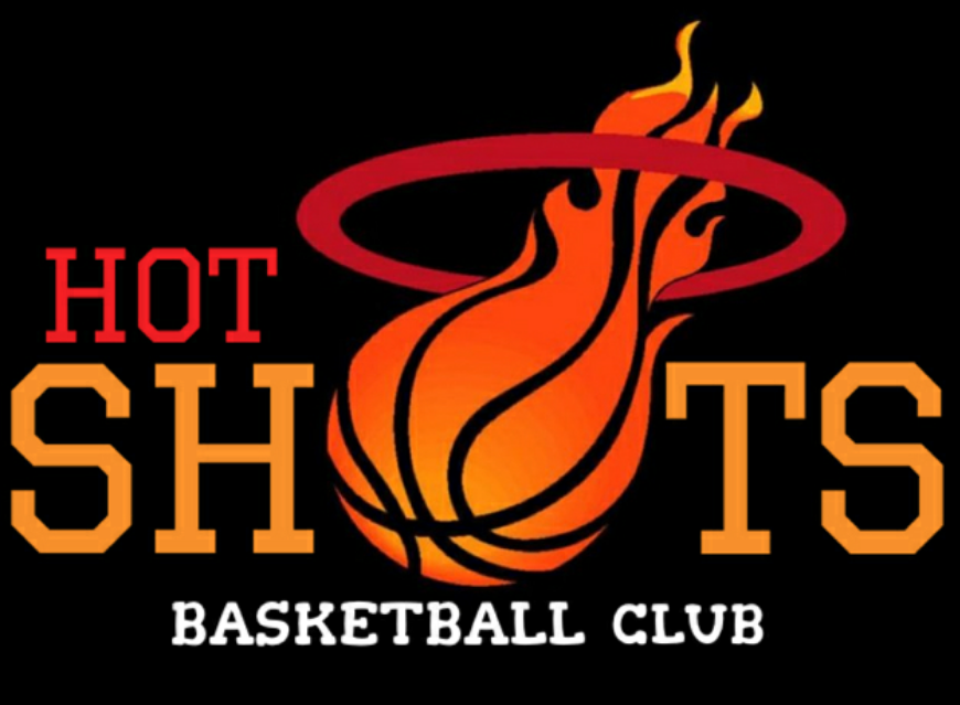 Hot Shots Basketball Club Announce Tryouts For Boys