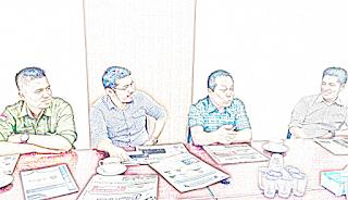 Ciri-Ciri Administrasi Publik yang Baik dan Bertanggung Jawab