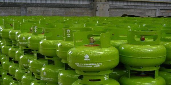 usaha gas elpiji 3kg bagi pemula