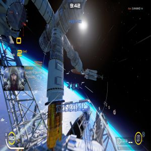 download strike vector ex pc game full version free
