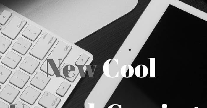 New Cool Up-and-Coming Travel Gadgets & News H2 2020
