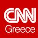 http://www.cnn.gr/news/politiki/story/34677/piges-maximoy-o-samaras-ypegrafe-sklira-metra-gia-na-desmeysei-syriza