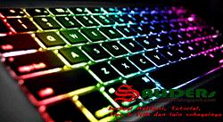 Info Lengkap Fungsi Tombol Kombinasi Pada Keyboard Komputer